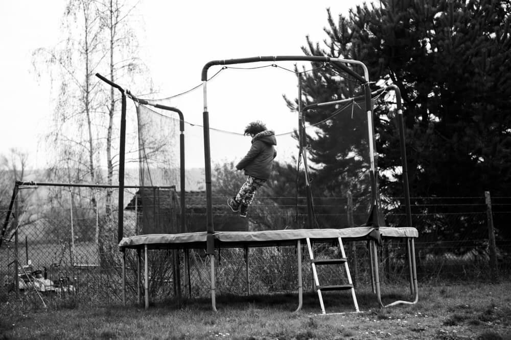 Photographe naissance moselle meuthe et moselle et au luxembourg sandra collignon1001 photos 5 2