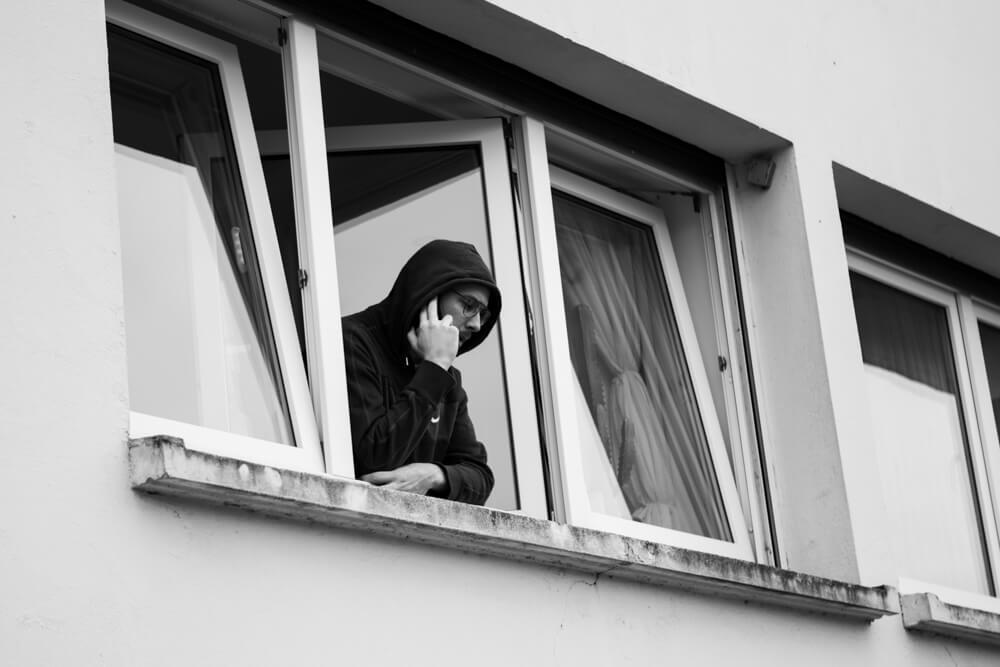 Photographe naissance moselle meuthe et moselle et au luxembourg sandra collignon1001 photos 7 2