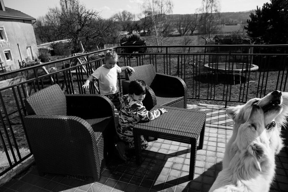 Photographe naissance moselle meuthe et moselle et au luxembourg sandra collignon1001 photos 9 3