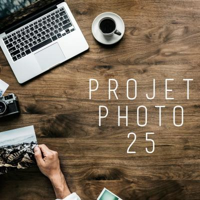 Projet photo 25