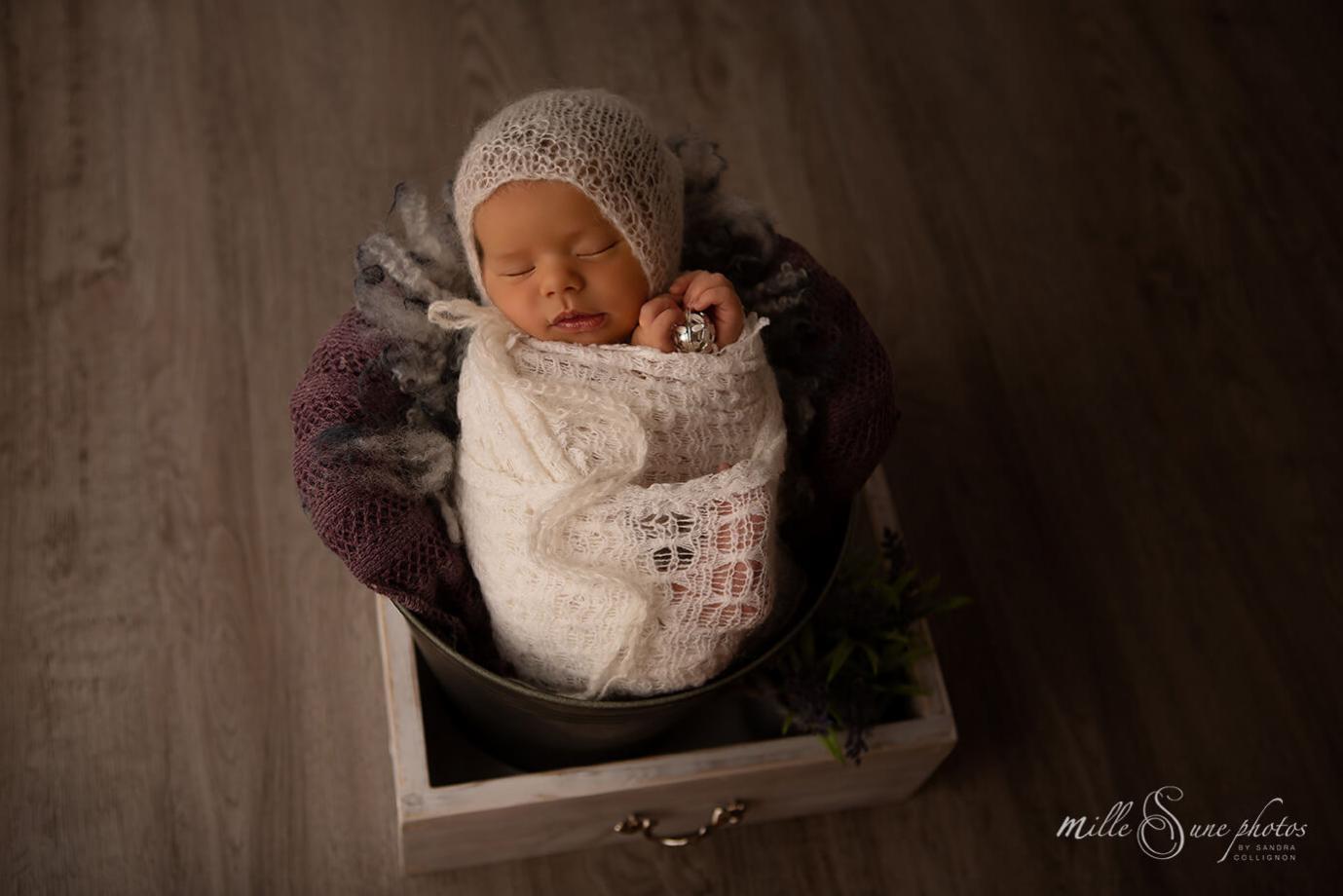 Sandra collignon 1001photos photographe moselle meurthe et moselle et luxembourg photographe naissance moselle ghuilia 10