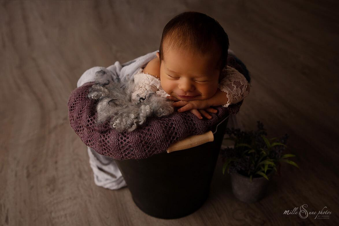 Sandra collignon 1001photos photographe moselle meurthe et moselle et luxembourg photographe naissance moselle ghuilia 15