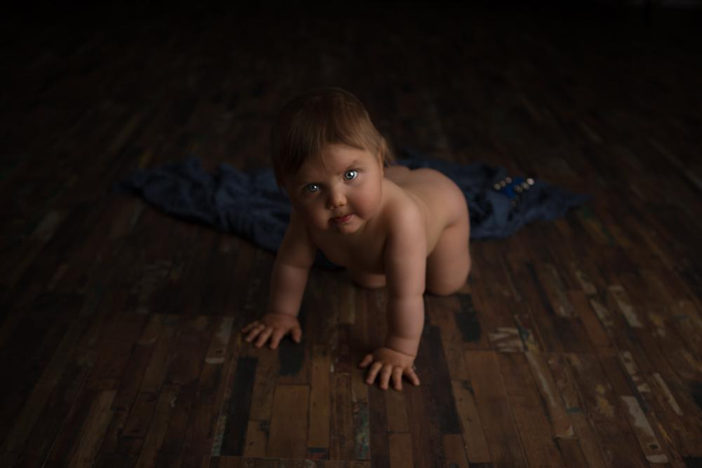 Sandra collignon photographe bebe au luxembourg hugo 6