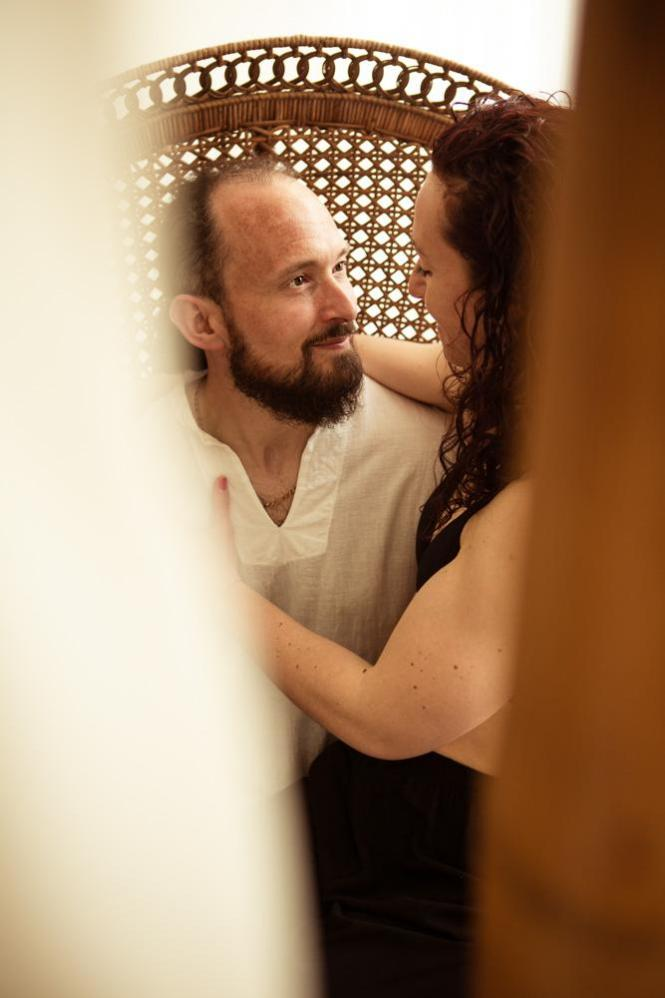 Sandra collignon photographe couple en moselle et au luxembourg 3 sur 5