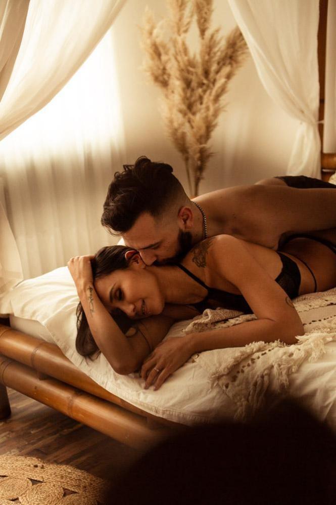 Sandra collignon photographe couple en moselle et au luxembourg 5 sur 10