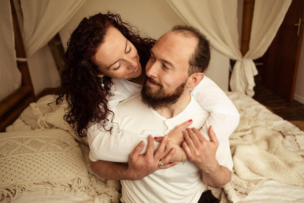 Sandra collignon photographe couple en moselle et au luxembourg 5 sur 5