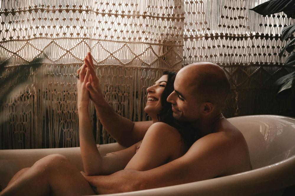 Sandra collignon photographe couple en moselle luxembourg 1