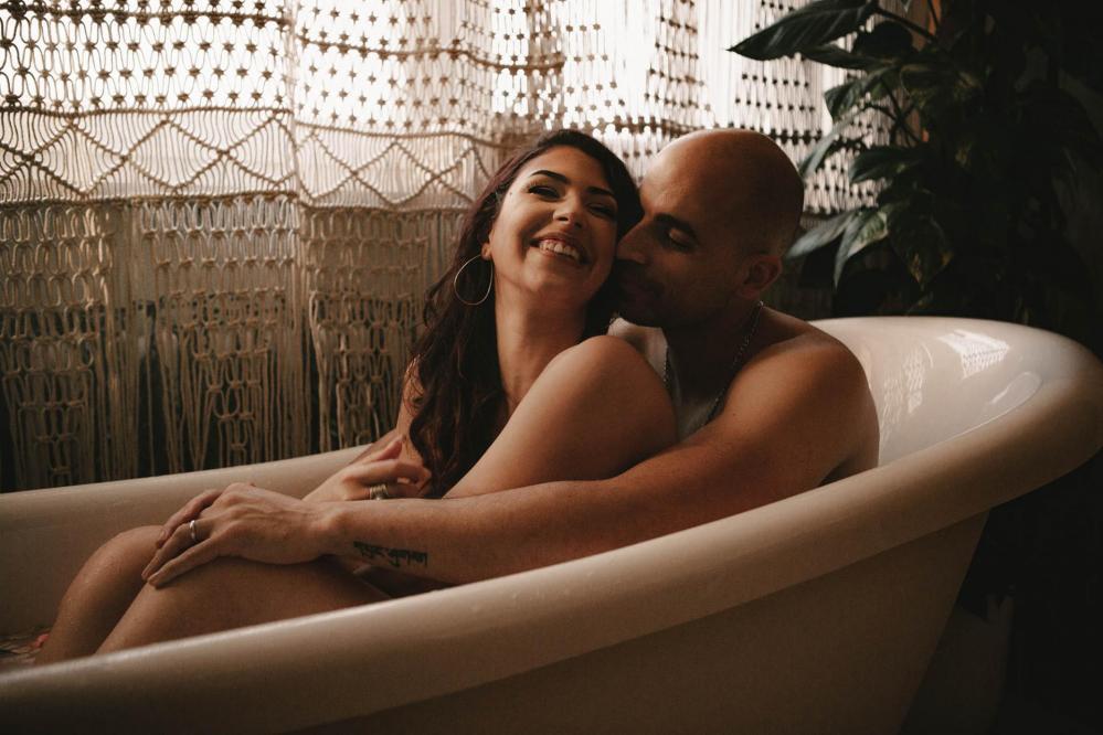 Sandra collignon photographe couple en moselle luxembourg 5