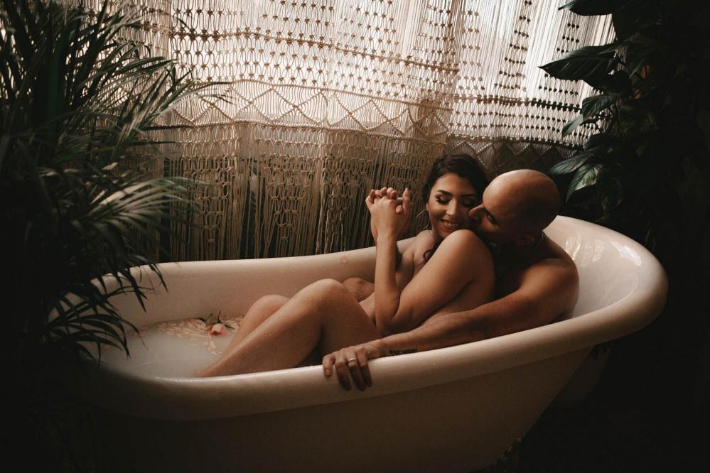 Sandra collignon photographe couple en moselle luxembourg