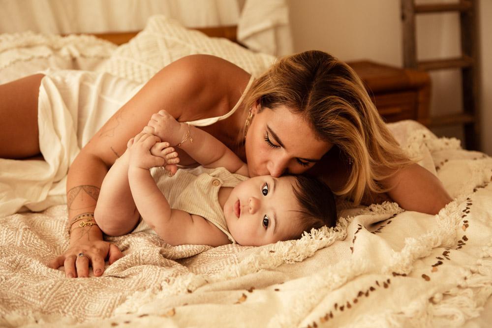 Sandra collignon photographe famille en moselle et au luxembourg jade leboeuf 10 sur 13