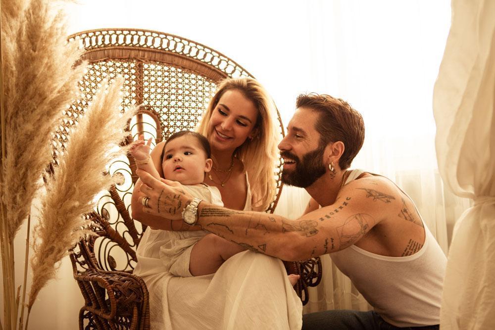 Sandra collignon photographe famille en moselle et au luxembourg jade leboeuf 13 sur 13