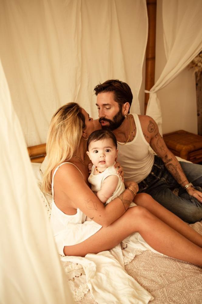 Sandra collignon photographe famille en moselle et au luxembourg jade leboeuf 4 sur 13