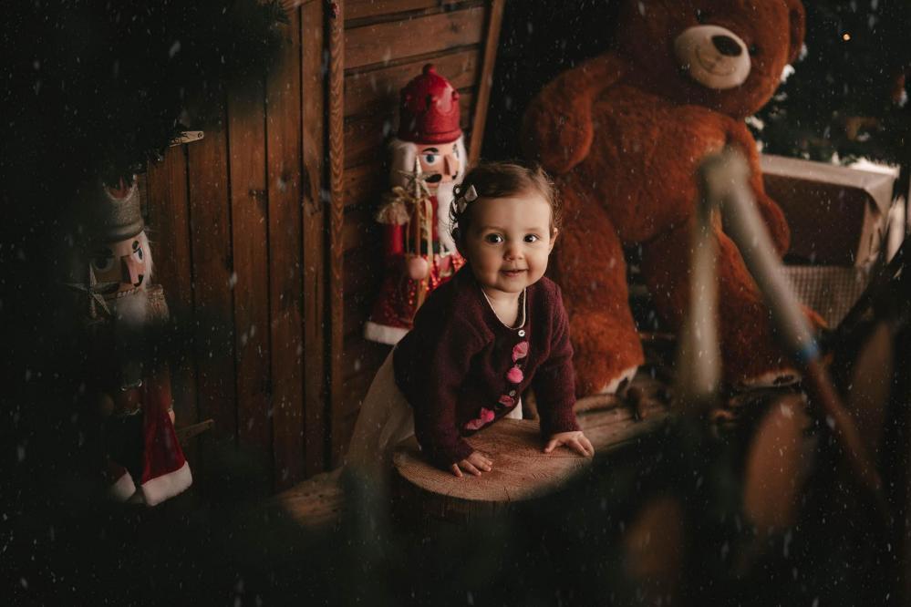 Sandra collignon photographe famille en moselle luxembourg amandine 1