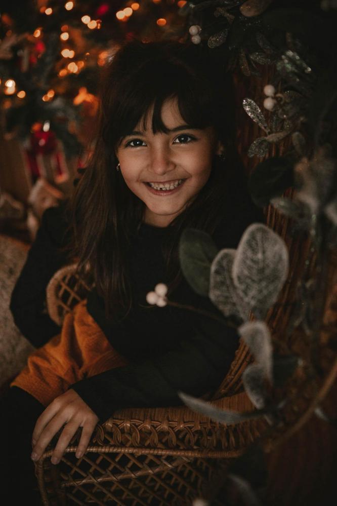 Sandra collignon photographe famille en moselle luxembourg aurelien 2