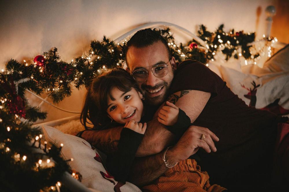 Sandra collignon photographe famille en moselle luxembourg aurelien 3