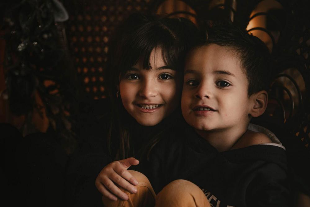 Sandra collignon photographe famille en moselle luxembourg aurelien