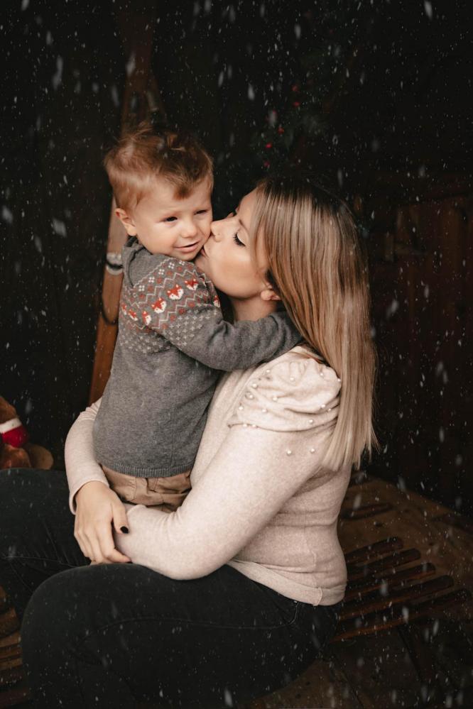 Sandra collignon photographe famille en moselle luxembourg liam 2