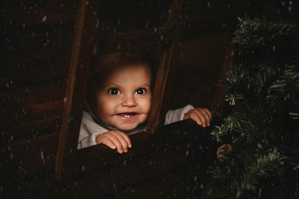 Sandra collignon photographe famille en moselle luxembourg ryan