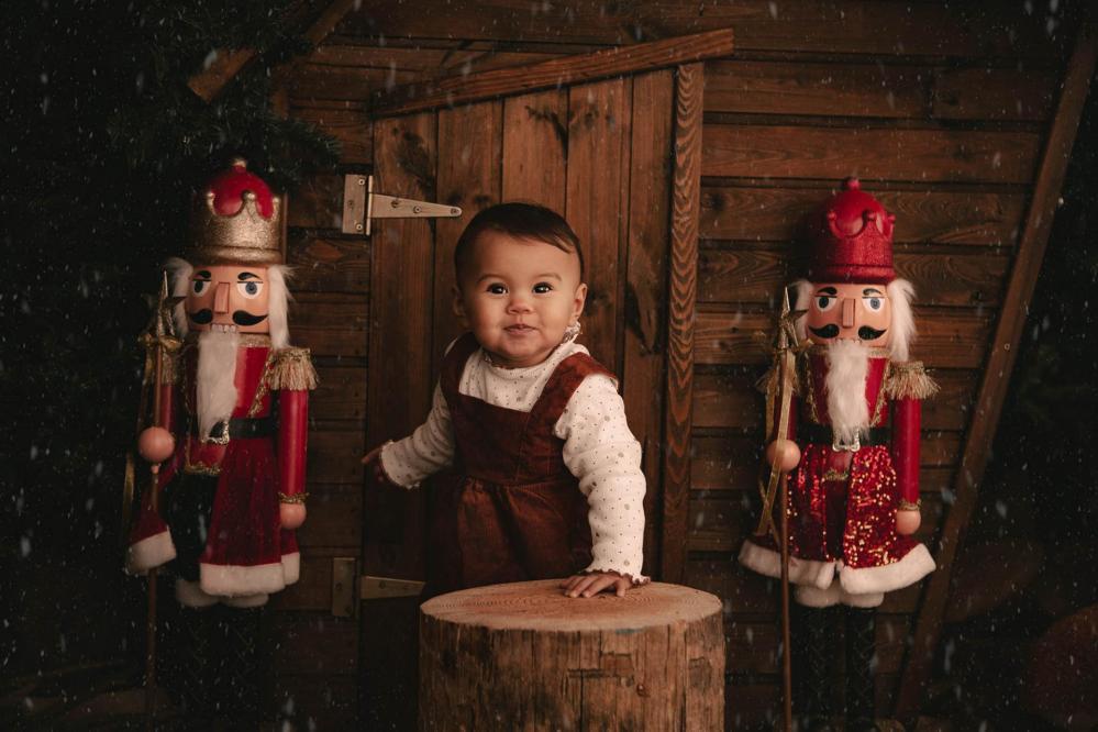 Sandra collignon photographe famille en moselle luxembourg victoria