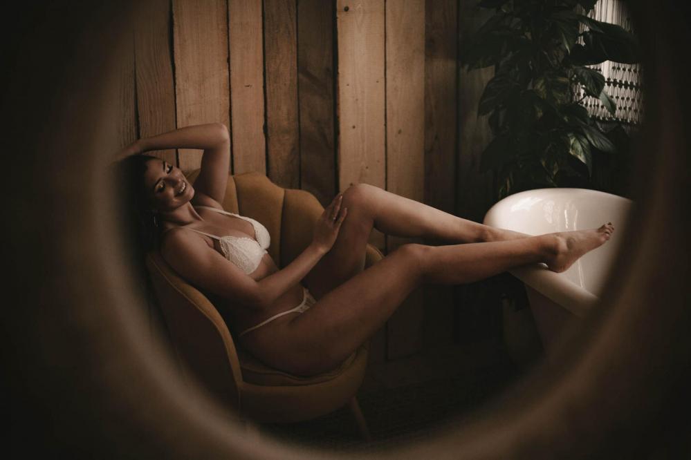 Sandra collignon photographe femme moselle luxembourg 3