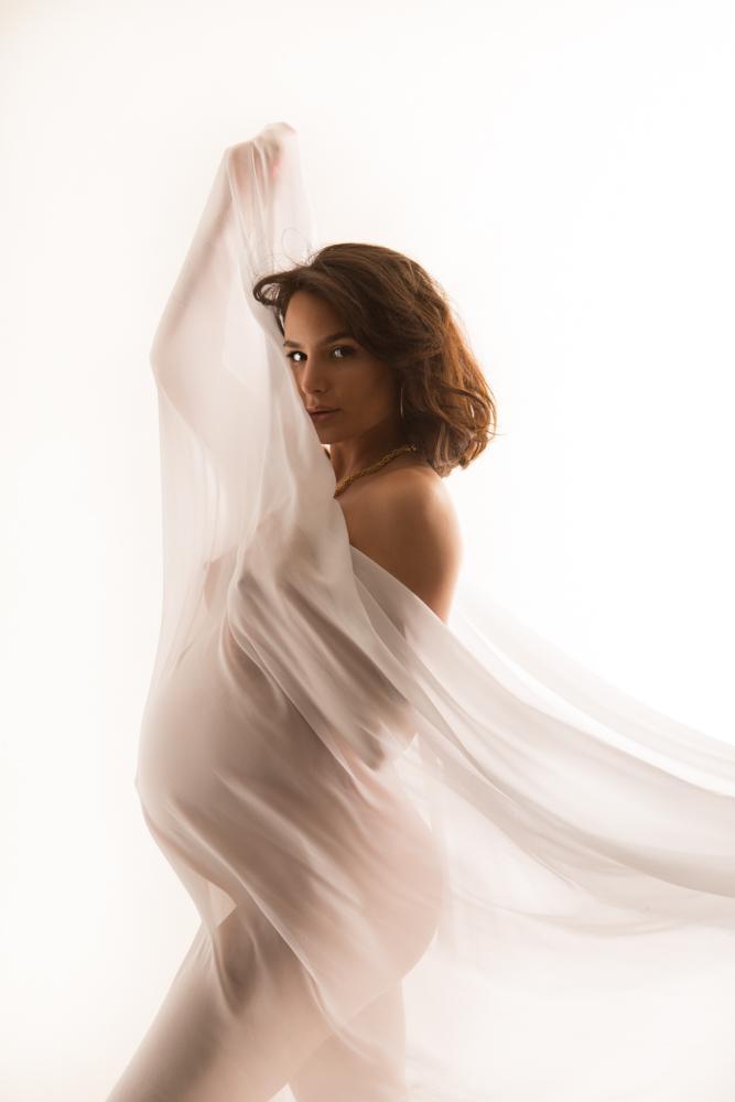 Sandra collignon photographe grossesse au luxembourg jade leboeuf 5