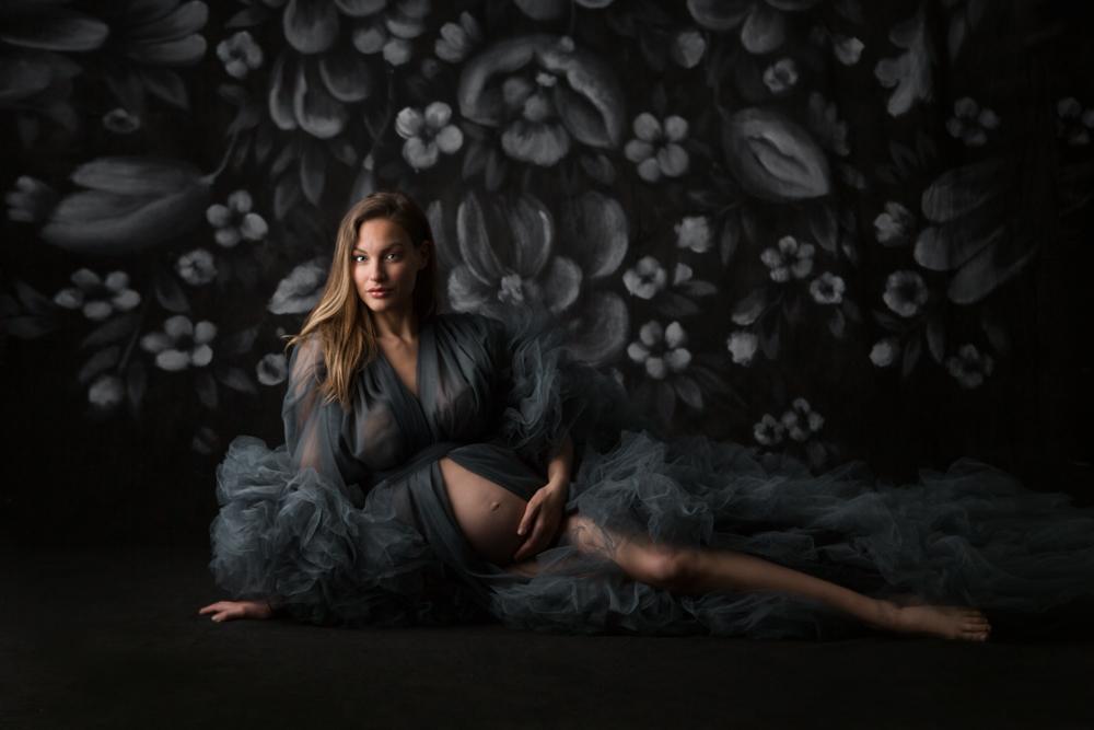 Sandra collignon photographe grossesse au luxembourg natasha bintz 2