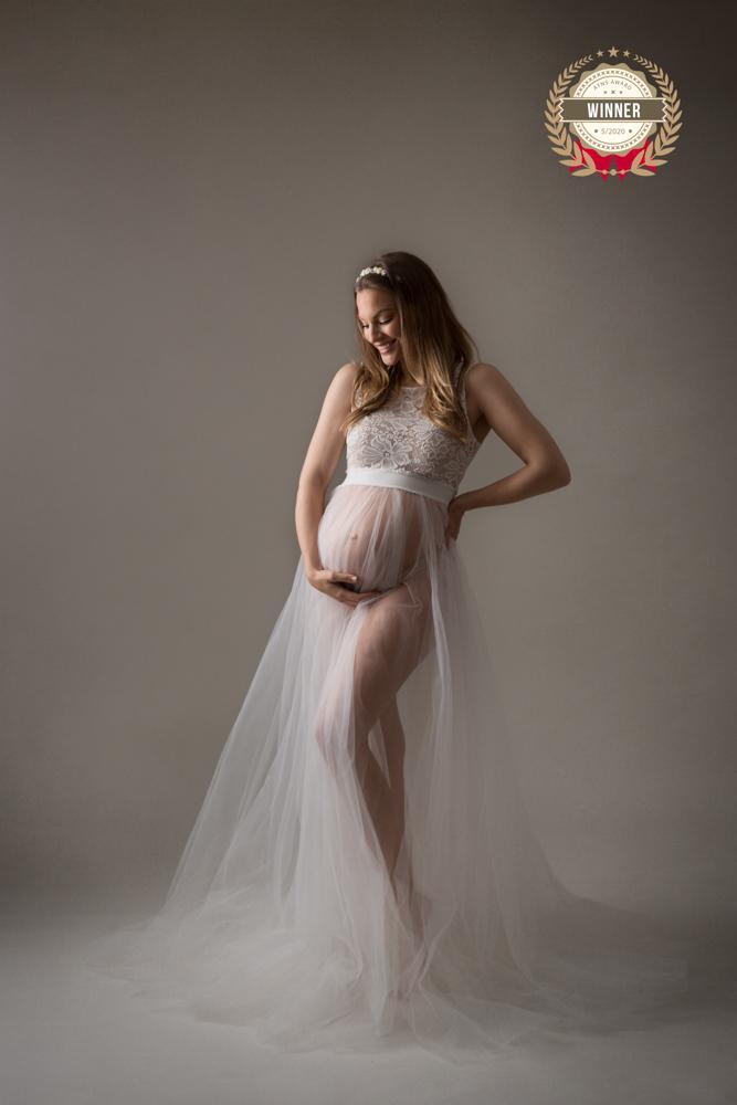 Sandra collignon photographe grossesse au luxembourg natasha bintz 7