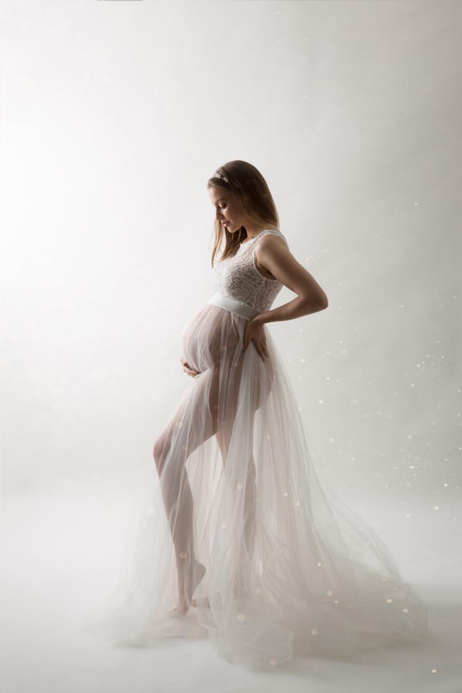 Sandra collignon photographe grossesse au luxembourg natasha bintz 8