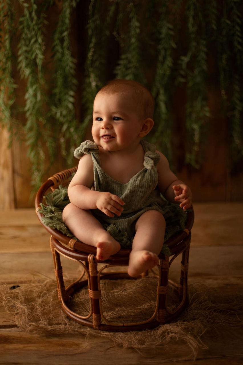 Sandra collignon photographe grossesse en moselle et au luxembourg 1 sur 25