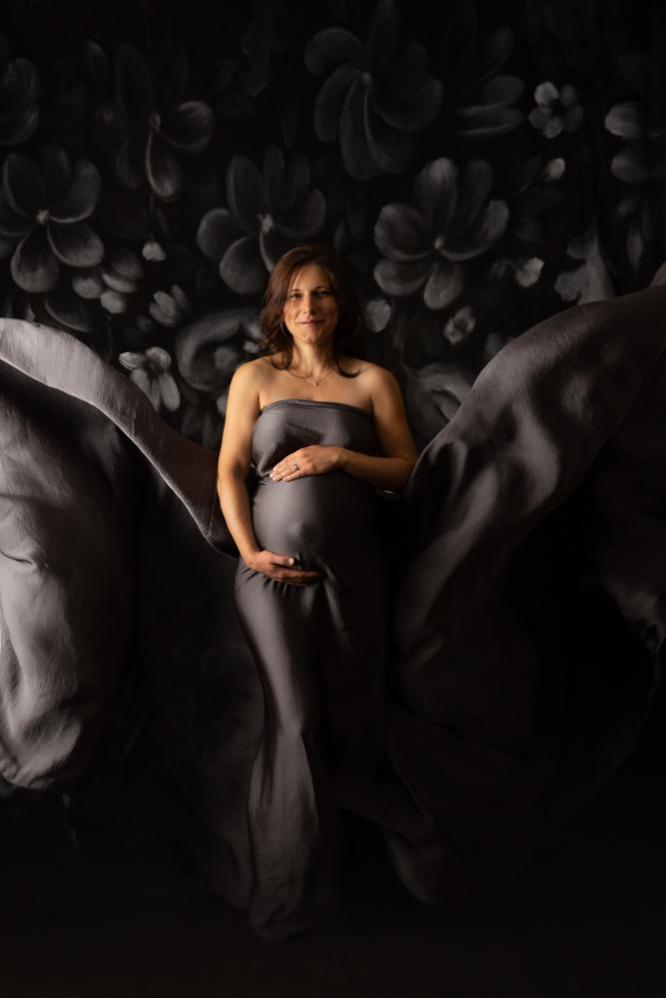 Sandra collignon photographe grossesse en moselle et au luxembourg carole 1 sur 4 1