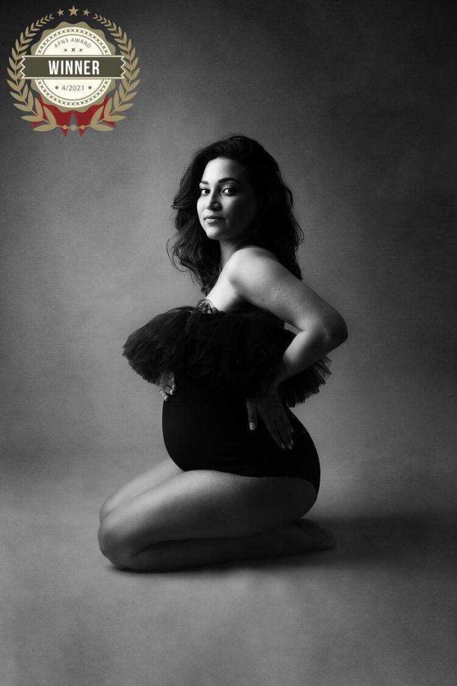 Sandra collignon photographe grossesse moselle et luxembourg manom