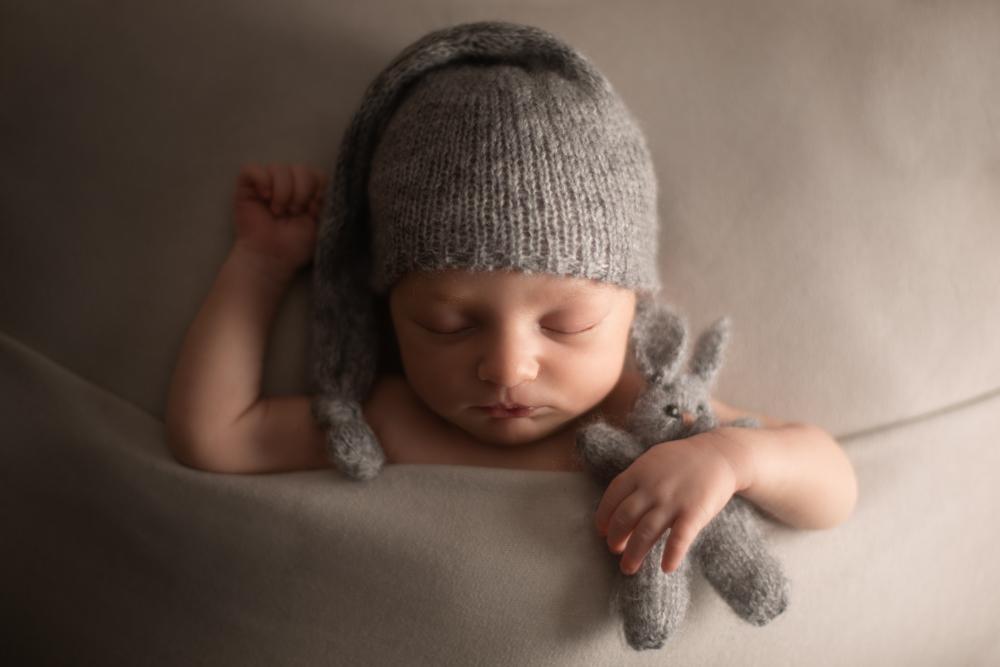 Sandra collignon photographe naissance au luxembourg 10