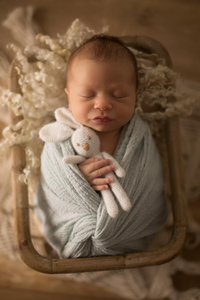 Sandra collignon photographe naissance au luxembourg 15