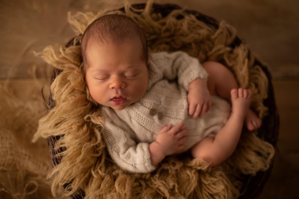 Sandra collignon photographe naissance au luxembourg 2
