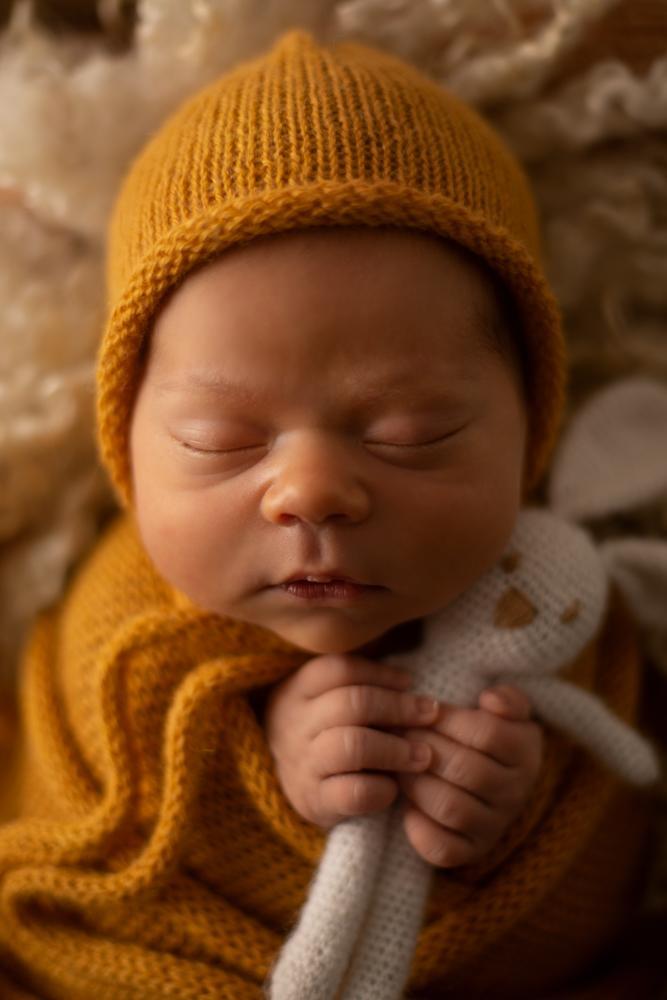 Sandra collignon photographe naissance au luxembourg 3