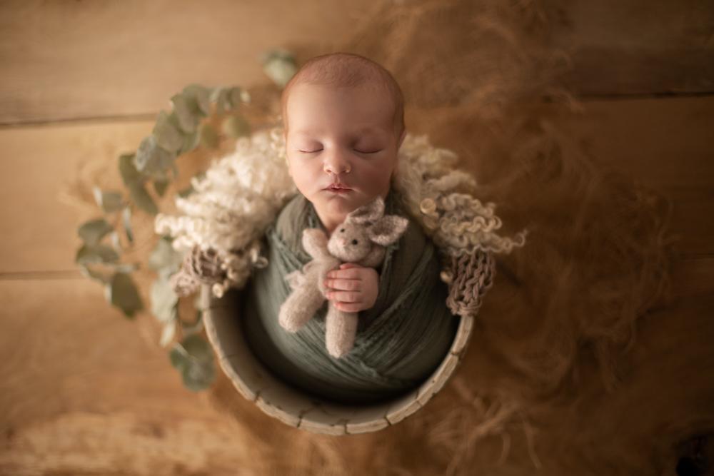 Sandra collignon photographe naissance au luxembourg 6