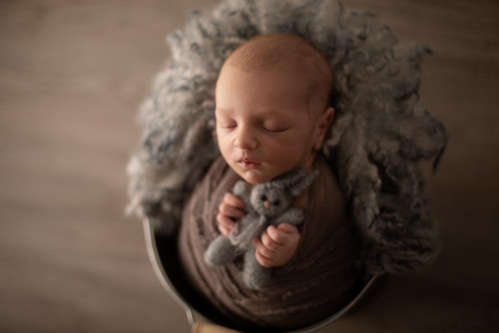 Sandra collignon photographe naissance au luxembourg 8