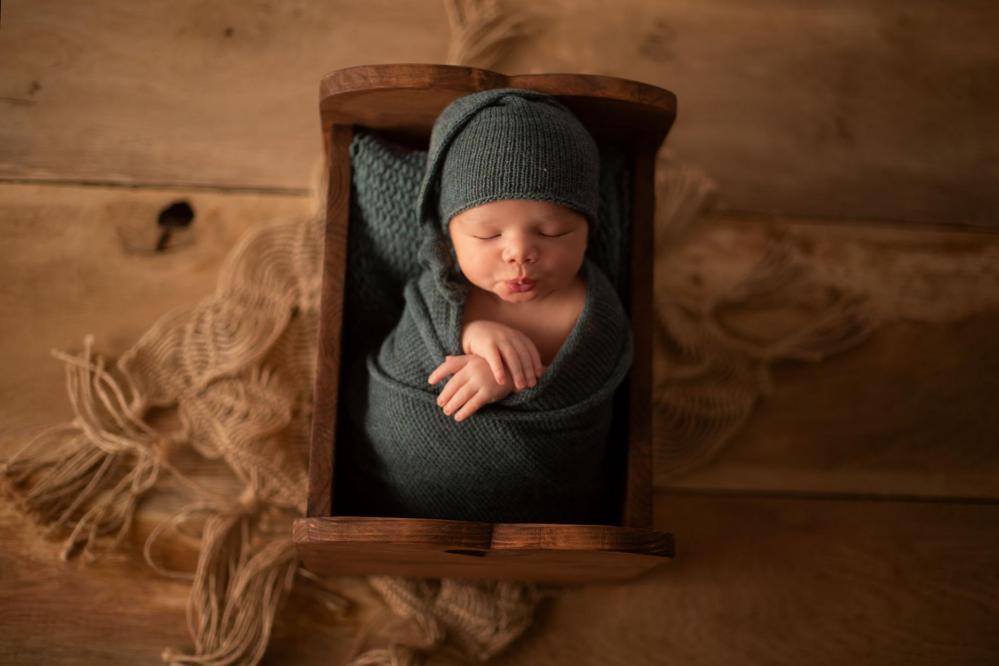 Sandra collignon photographe naissance en moselle metz luxembourg arthur 2