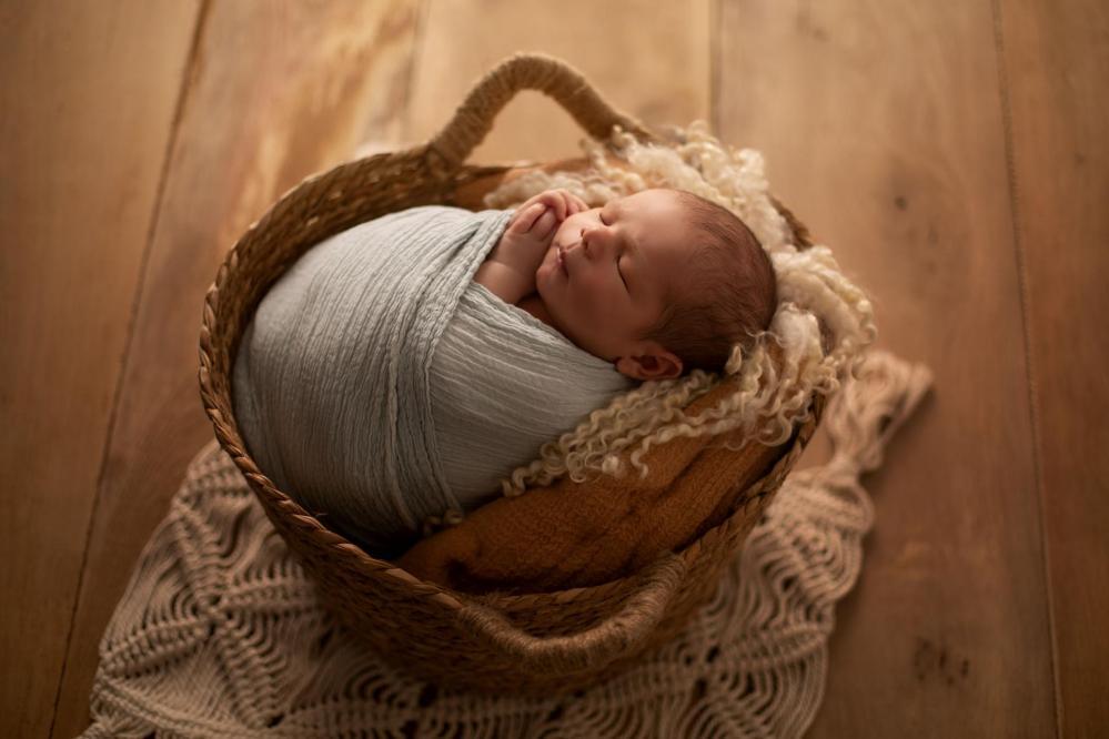 Sandra collignon photographe naissance en moselle metz luxembourg arthur 3