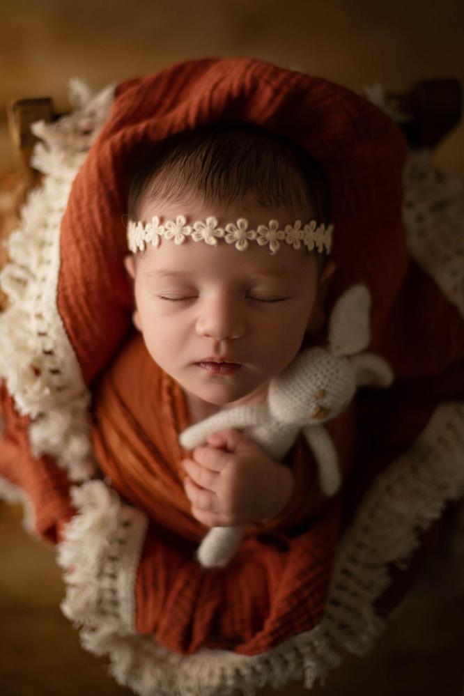 Sandra collignon photographe naissance en moselle metz luxembourg louna 4