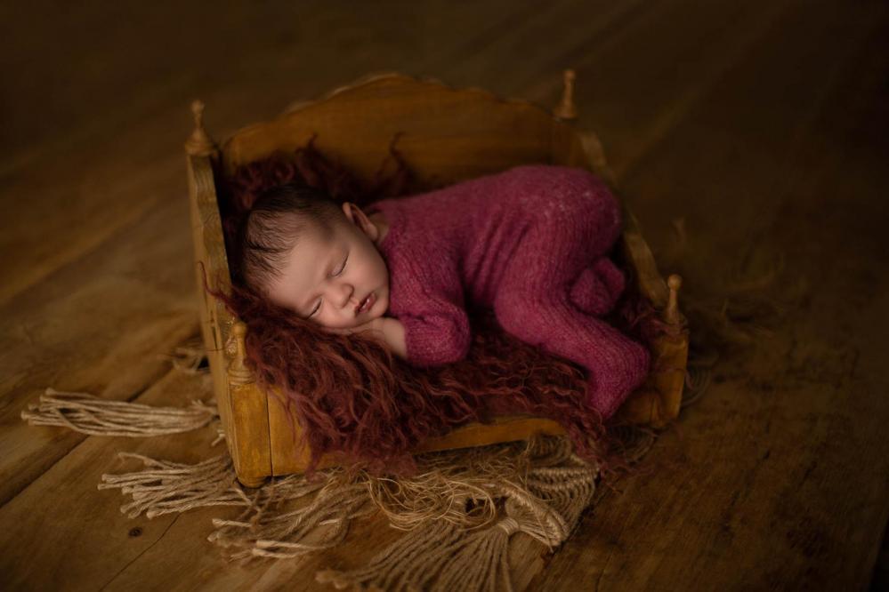 Sandra collignon photographe naissance en moselle metz luxembourg louna 8