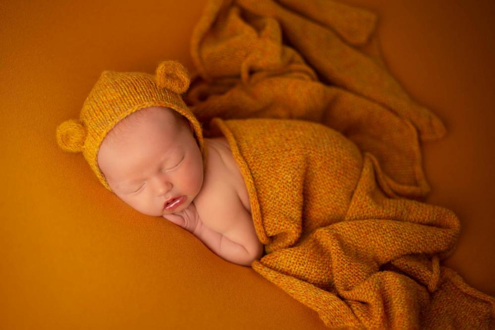 Sandra collignon photographe naissance en moselle nancy metz luxembourg adele 1
