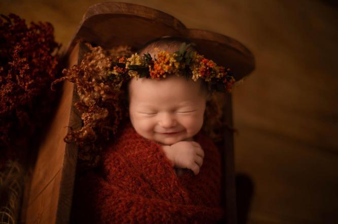 Sandra collignon photographe naissance en moselle nancy metz luxembourg adele