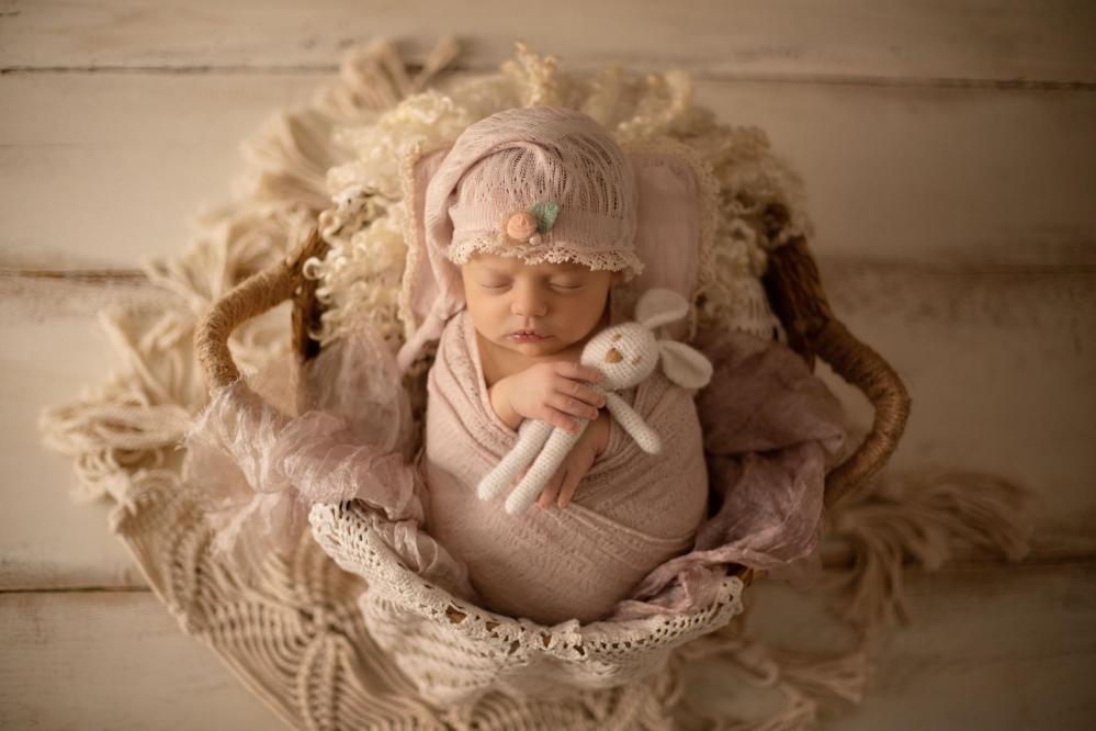 Sandra collignon photographe naissance en moselle nancy metz luxembourg elena 2