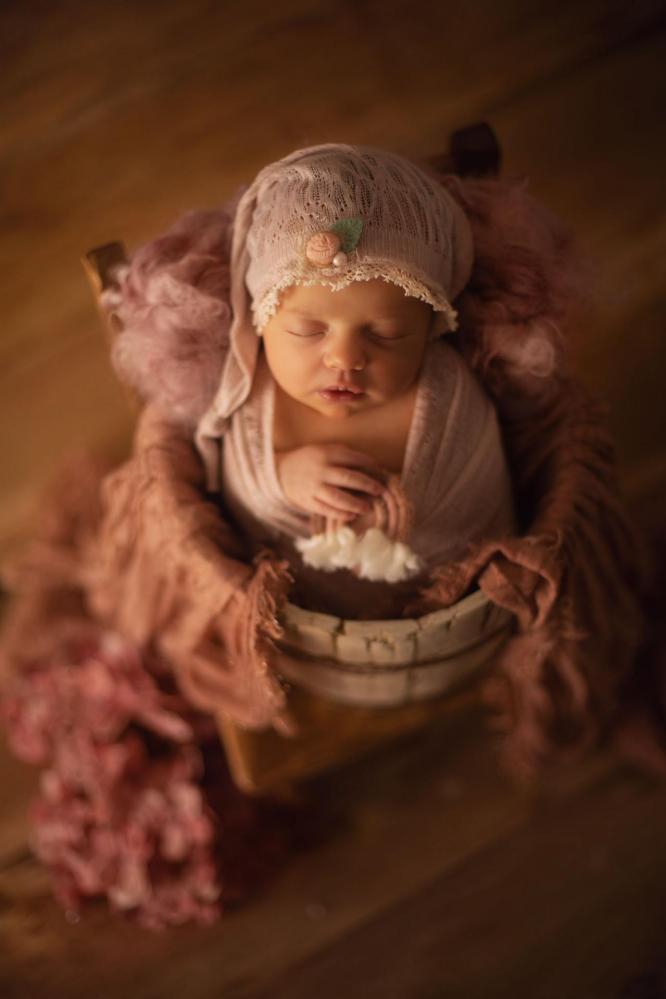 Sandra collignon photographe naissance en moselle nancy metz luxembourg elena 3