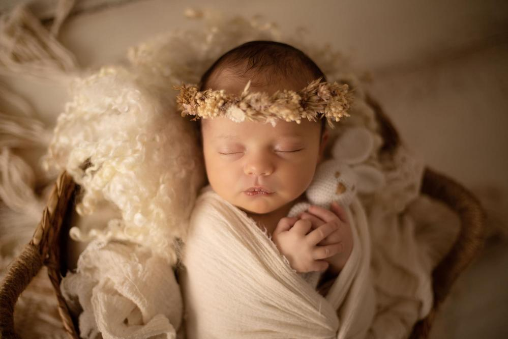 Sandra collignon photographe naissance en moselle nancy metz luxembourg elena 4