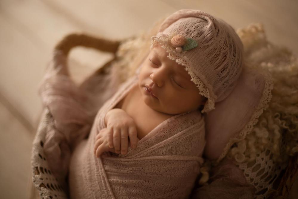Sandra collignon photographe naissance en moselle nancy metz luxembourg elena 5