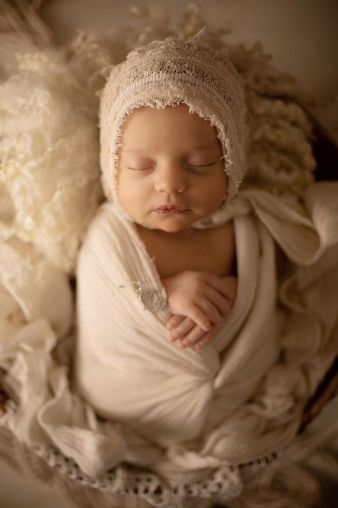 Sandra collignon photographe naissance en moselle nancy metz luxembourg elena