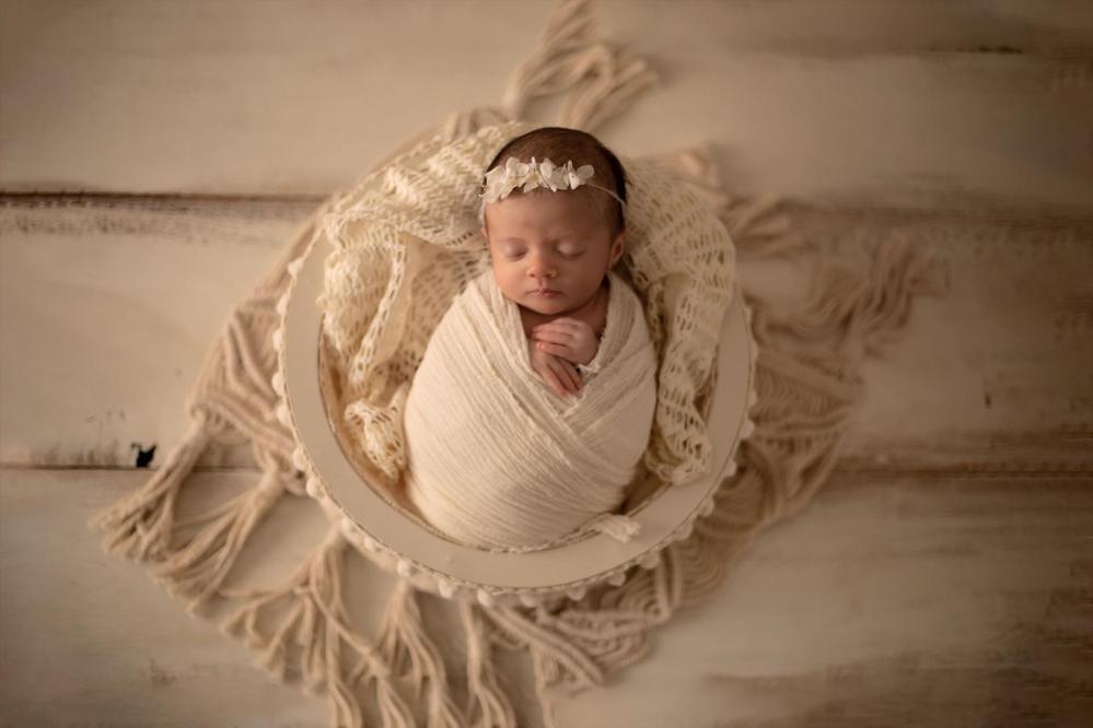 Sandra collignon photographe naissance en moselle nancy metz luxembourg lyana 4
