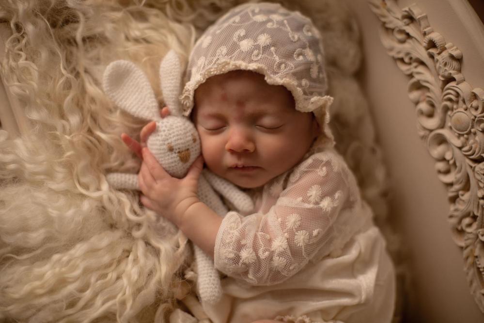 Sandra collignon photographe naissance en moselle nancy metz luxembourg lyana 5
